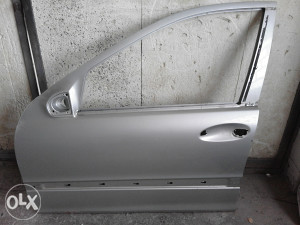 Vrata Mercedes C-Klasa