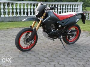 Super Moto
