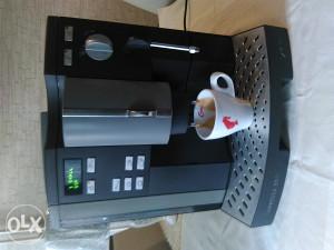 """Kafe aparat """"Jura impressa  500"""""""