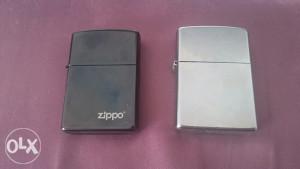 Zippo upaljaci originalni