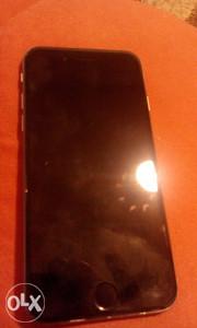 Mobitel iphone 6 ispravan