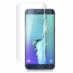 Zaštitno Kaljeno Staklo Samsung Galaxy S6 Edge Plus +