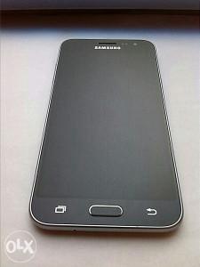 Samsung galaxy J3 2016 MOZE ZAMJENA