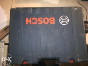 Bosch Busilica GBH 4