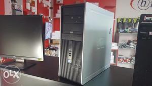 HP i3 540 3.07 GHz / 4 GB RAM / 500 GB HDD /