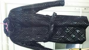 Mantil jakna