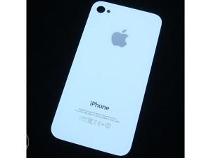 Poklopac baterije iPhone 4
