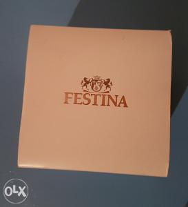 Sat Festina
