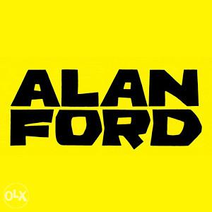 Alan Ford Extra / Klasik / Super Klasik / Kolor