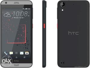 HTC Desire 630 samo novo 065 722 220