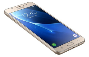 Samsung Galaxy J3,J5,J7,A3,A5,S6,S7(2016), 066 436 431