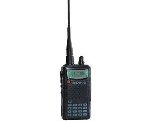 RADIO STANICA KENWOOD