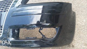 Prednji branik - Audi A3 8p sportback