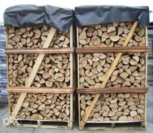 Prodajem drva