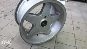 Aluminijske felge (Falcare)