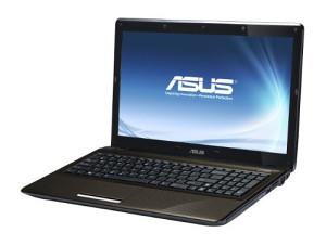 Asus X52J - Moze zamjena za mobitel