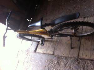Biciklo MB