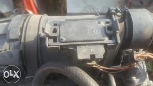 Senzor Renault Twingo 1.2