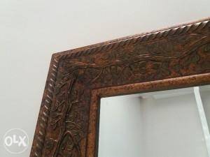 Ogledalo antika