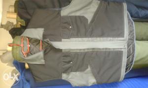 Radna odijela