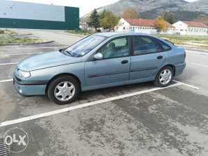 Renault Laguna 1.6 16v 1999. god