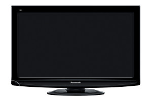 Dijelovi za LCD Panasonic