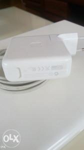 Punjač/Adapter Laptop Apple 60W MagSafe Power Adapter