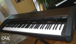 elektricni klavir