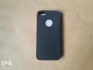 Maska za iphone 4 preklopna
