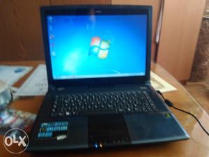 Laptop One Intel C8500