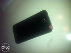 iPhone 4 32GB moze zamjena