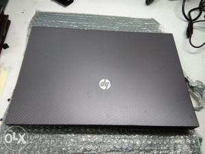 HP 625 dijelovi
