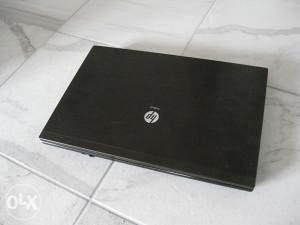 laptop hp probook 4520s