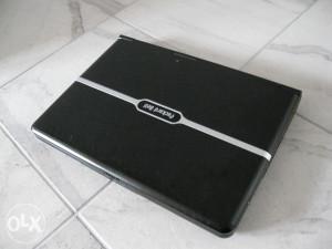 laptop pacard bell
