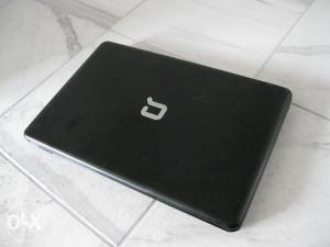 laptop hp compaq 615