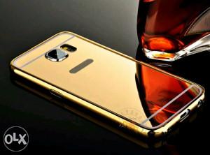 Maska Samsung J5
