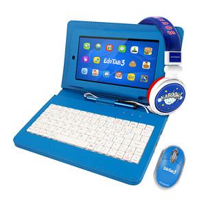 Overmax Edutab 3 Multiset (za djecu)