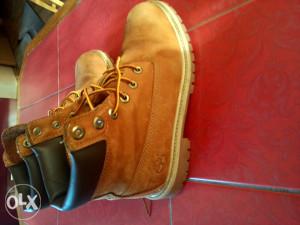 Cipele Timberland