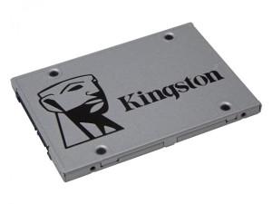 SSD KIN 120GB SSDNow UV400