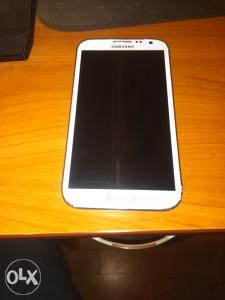 Samsung note n7105