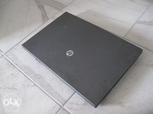laptop hp 625