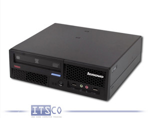 Lenovo c2d,2 gb ram ddr3,320 gb hdd,win 7