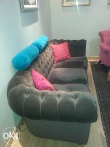 canape-sofa Coincasa