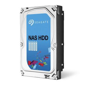 Seagate 4TB SATA3 ST4000VN000