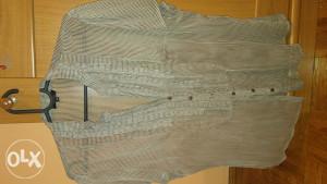 Zenske bluze razlicitih velicina
