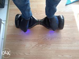 Hoverboard kao nov