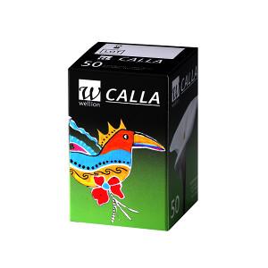 Wellion Calla trakice za mjerenje šećera u krvi