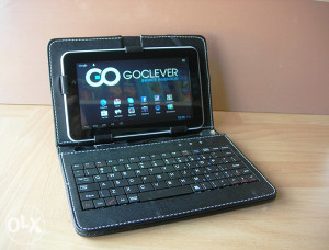 GoClever TAB R70