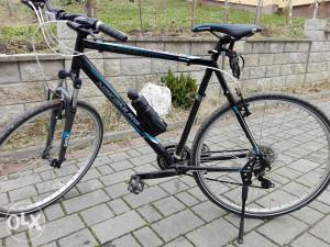 Biciklo NAKAMURA