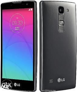 LG Spirit H420! 063/652-849